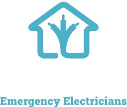 Emergency Electricians in Surbiton
